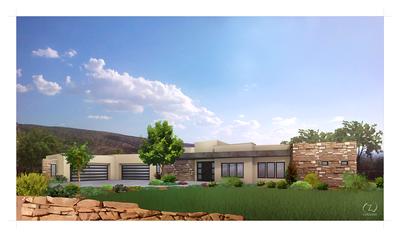 USDA Home Loan in Utah