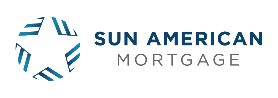 St George Utah Home Loans | The Staples Group at Sun American Mortgage