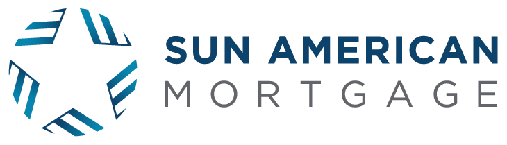 St. George Utah | The Staples Group at Sun American Mortgage