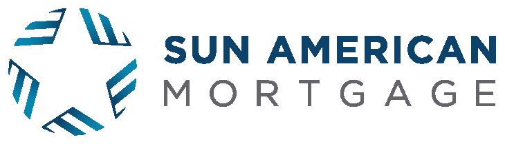 Sun American