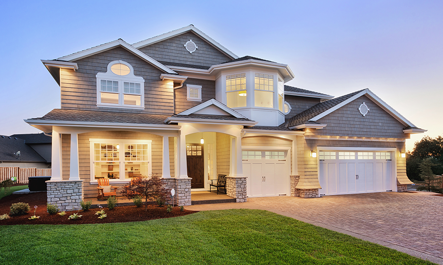 Home Buyers in Utah