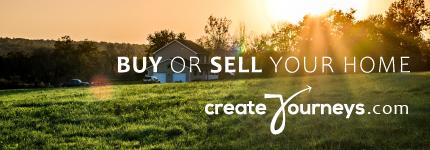 Create Journeys