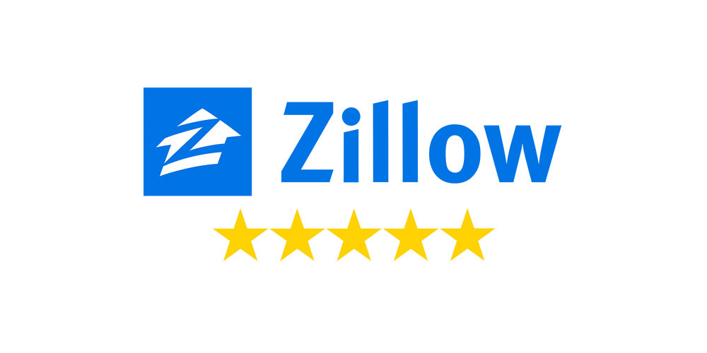 Zillow rating