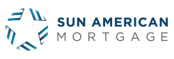 | The Staples Group at Sun American Mortgage